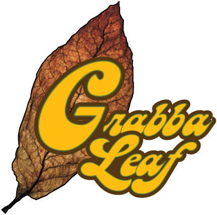 Grabba Leaf LLC | All Natural Tobacco Wraps